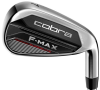 Cobra F-Max Superlite Iron Set