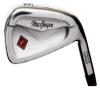 MacGregor Forged Iron