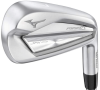 Mizuno JPX919 Forged Golf Iron Set