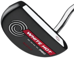 Odyssey-White-Hot-Pro-2.0-Putter-1