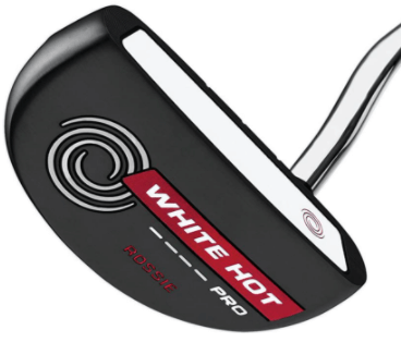best putters for high handicappers