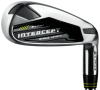 Orlimar Golf Intercept Single Length Iron Sets
