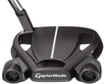 TaylorMade-Golf-2018-Spider-Putter-1