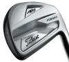 Titleist 718 AP2Irons