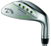 Callaway-Mack-Daddy-3-Chrome-1