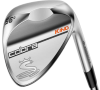 Cobra-King-Satin-V-golf-wedge-1