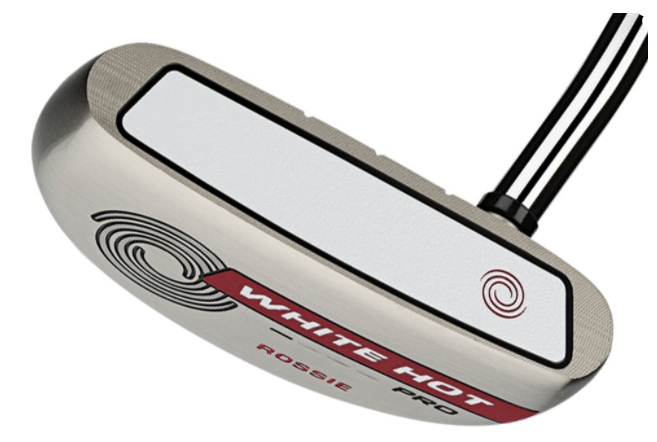 best putters for the money