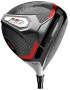 TaylorMade M6 Golf Driver